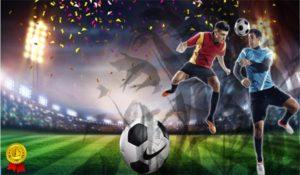 Daftar Taruhan Bola Terpercaya di Indonesia