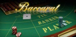 Cara Main Baccarat Casino Online Dengan Keuntungan Besar